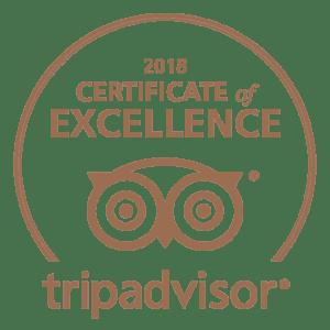 tripadvisor-2018